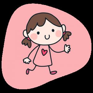 Мини-сад (3-6 лет)